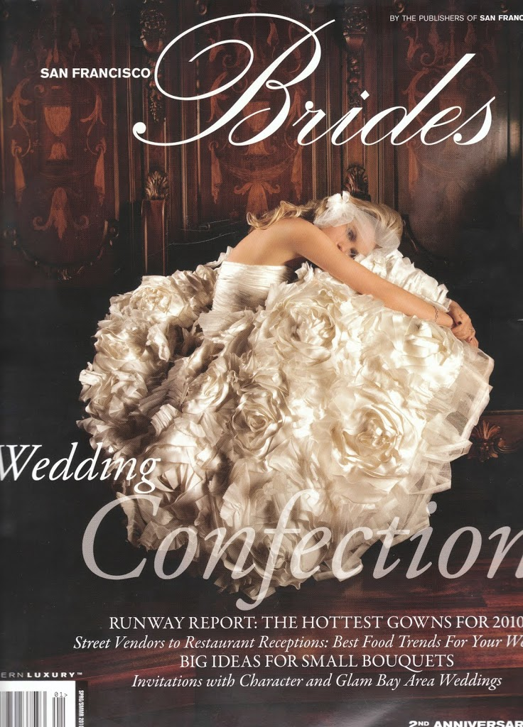 San-Francisco-Brides-2.jpg