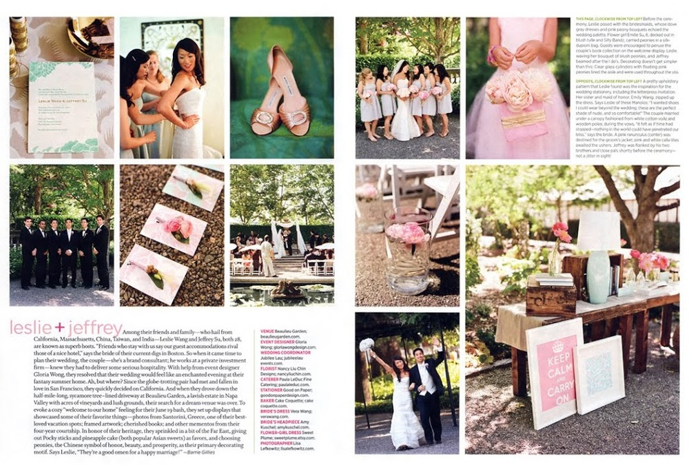 2011_02_Brides_Spread02.jpg