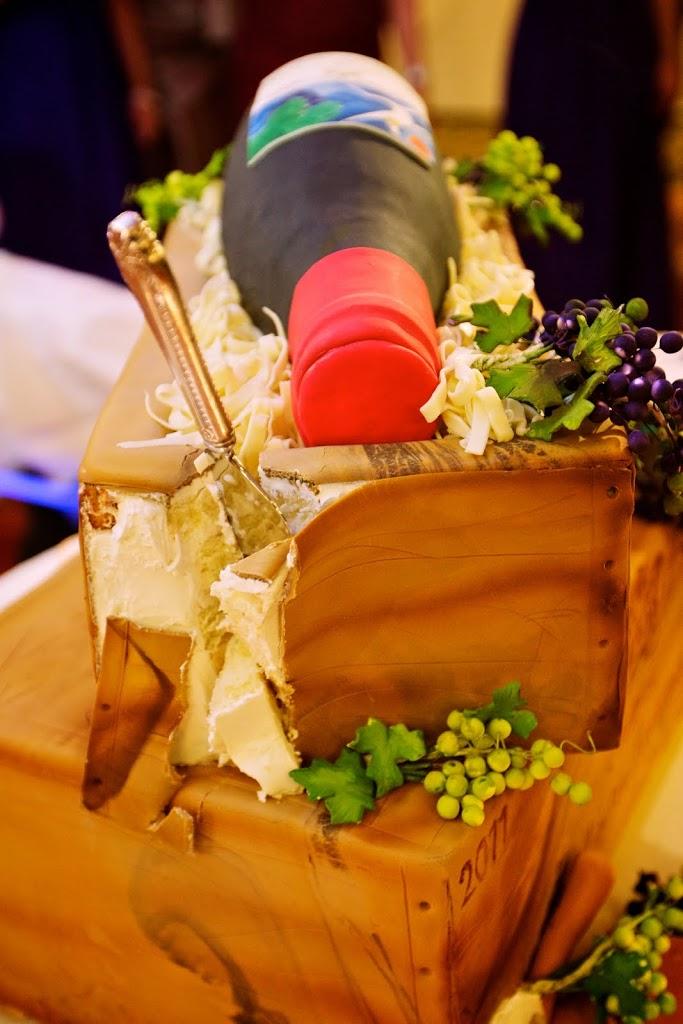 wine-2Bboxes2.jpg
