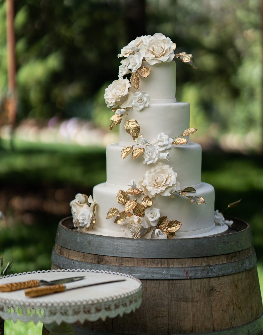cake-thanks.jpg
