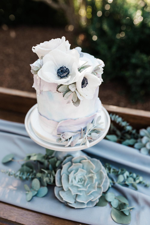 calistoga-ranch-wedding-photographer-christy-marie-photography-0744.jpg