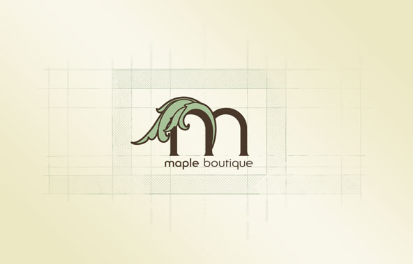 maple-logo.jpg