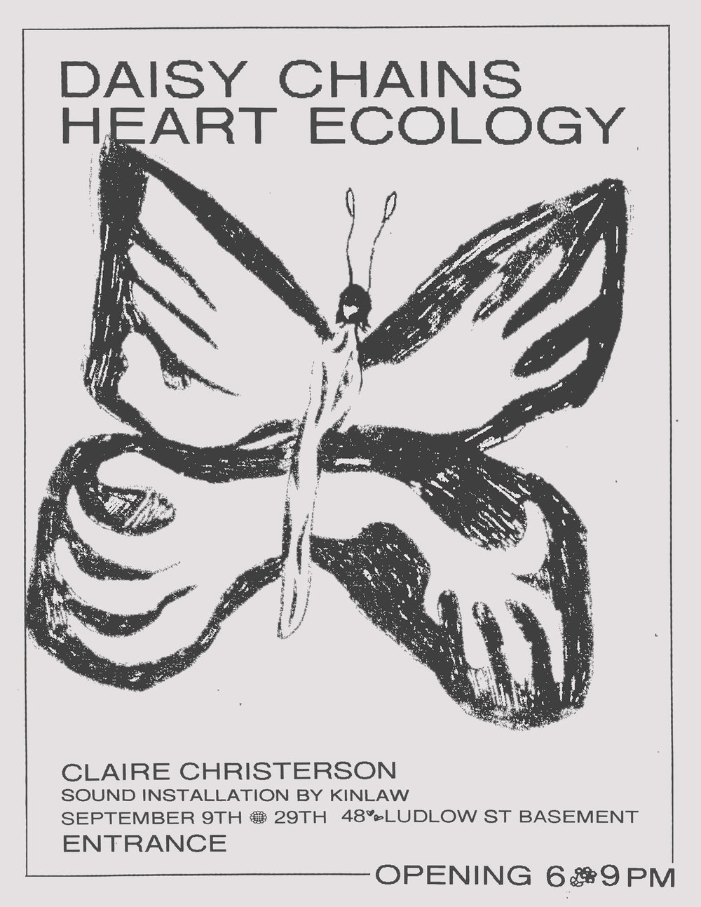 Daisy Chains Heart Ecology_Claire Christerson.jpg