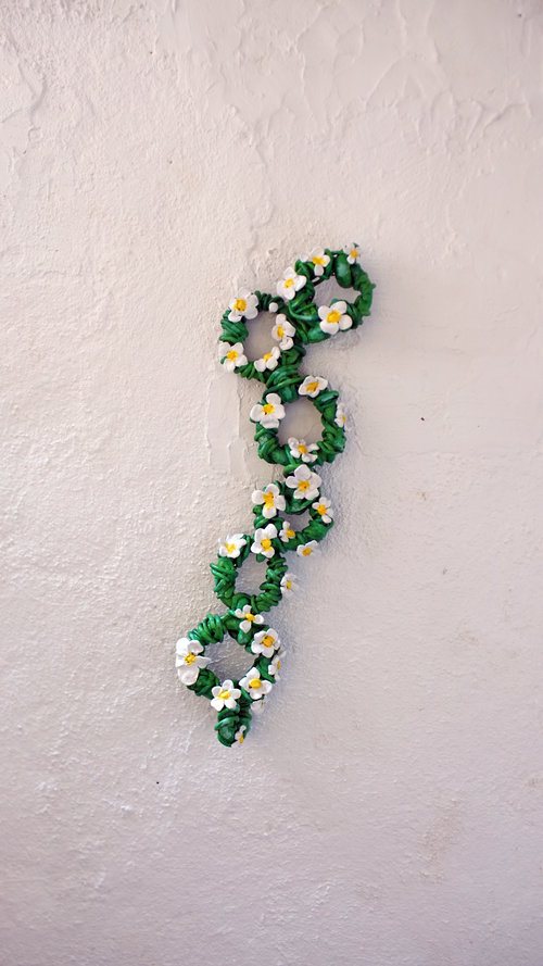 Daisy+Chain+1.jpg