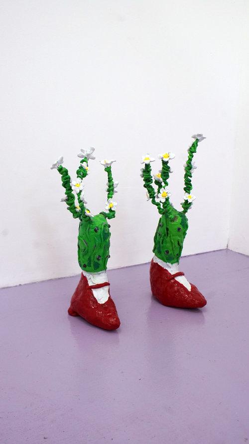 Flower+Feet.jpg