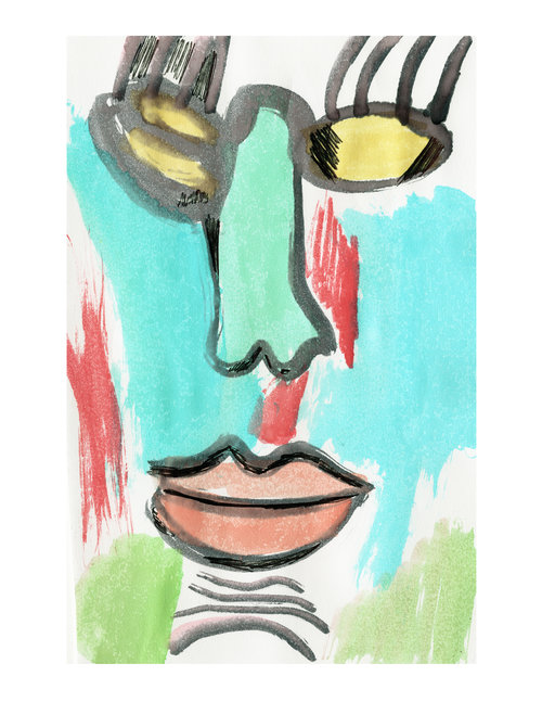 Face+10.jpg