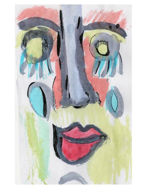 Face+11.jpg