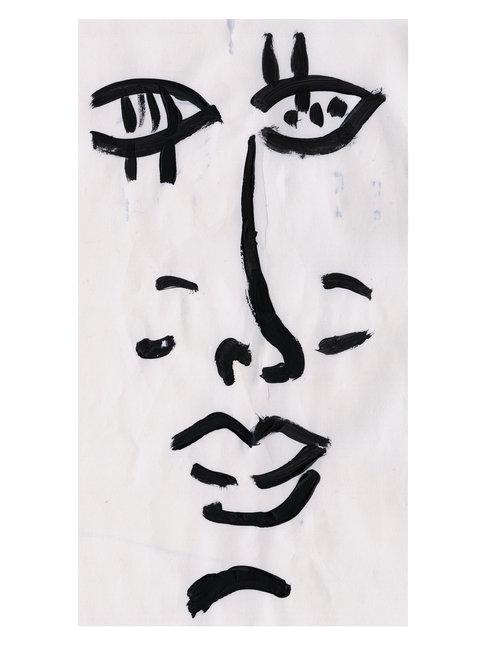 Face+13.jpg