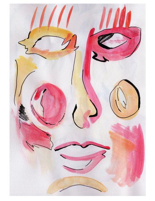 Face+16.jpg