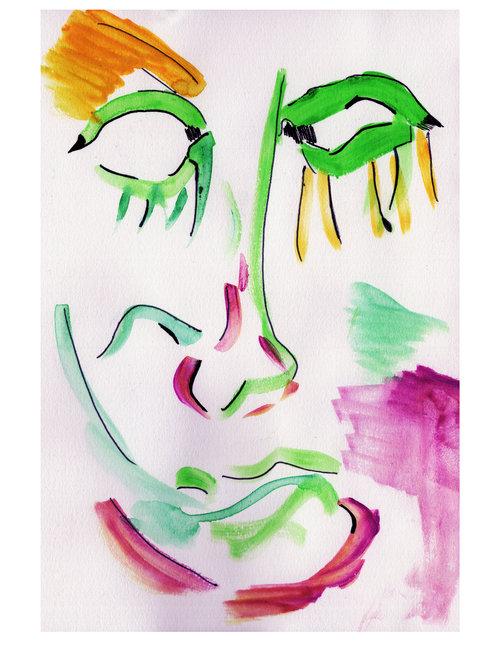 Face1.jpg