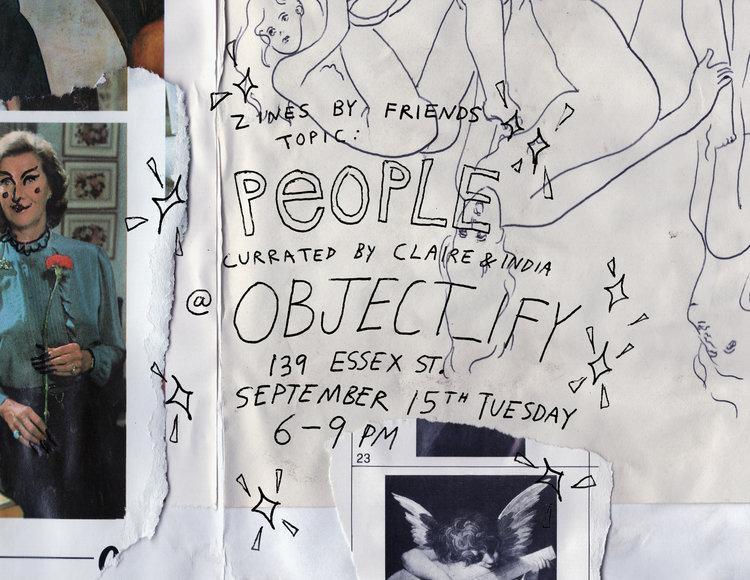 objectify+flyer.jpg
