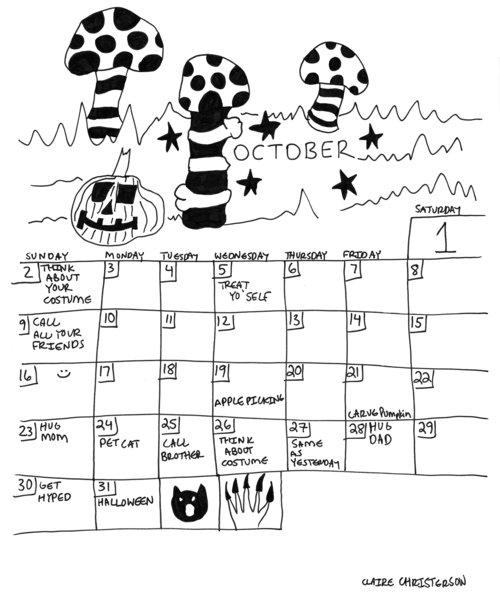 ClaireChristerson_for+8+ball+Calendar.jpg