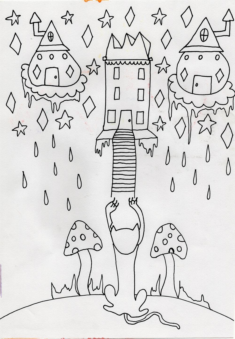 Left Star Sketch.jpg