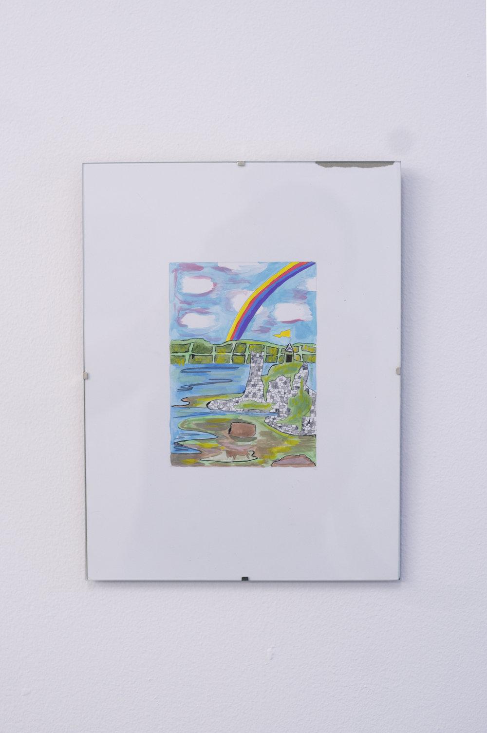 Rainbow Over Clare.jpg