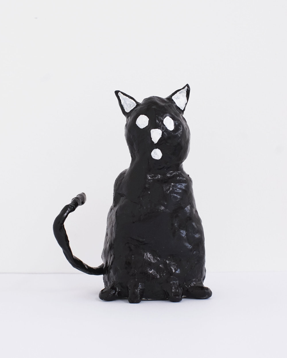 1+Cat.jpg