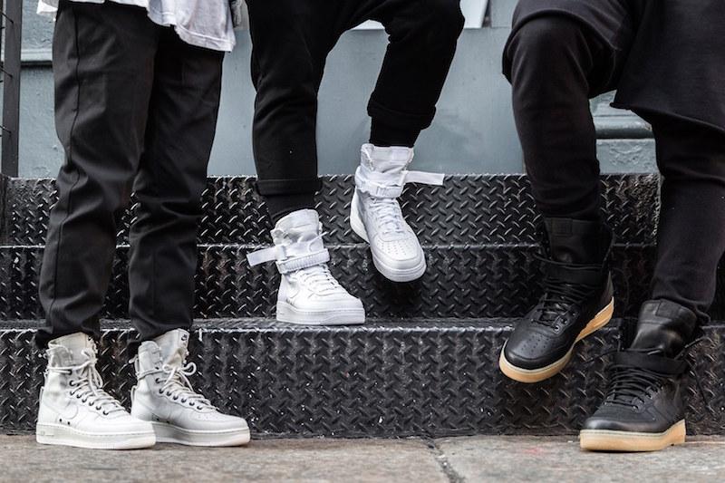 Nike-Special-Field-Air-Force-1-On-Feet-Photos.jpg