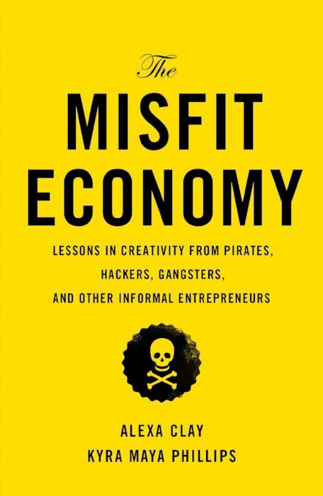 the-misfit-economy-9781451688825_hr.jpg