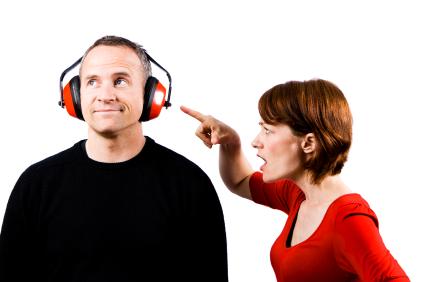 Couple-Communication-.jpg