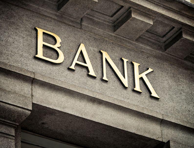 bank-account-profits.jpg