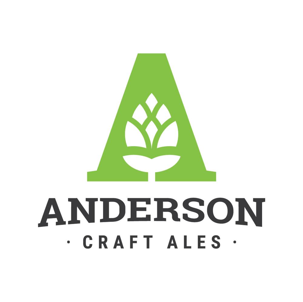 BrettLair_0118_AndersonCraftAles_Instagram_Logo1.jpg