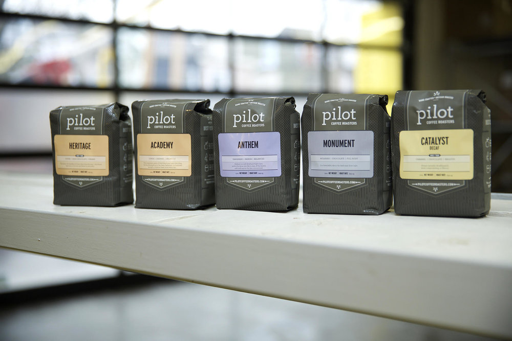 Pilot coffee 2016 names.jpg