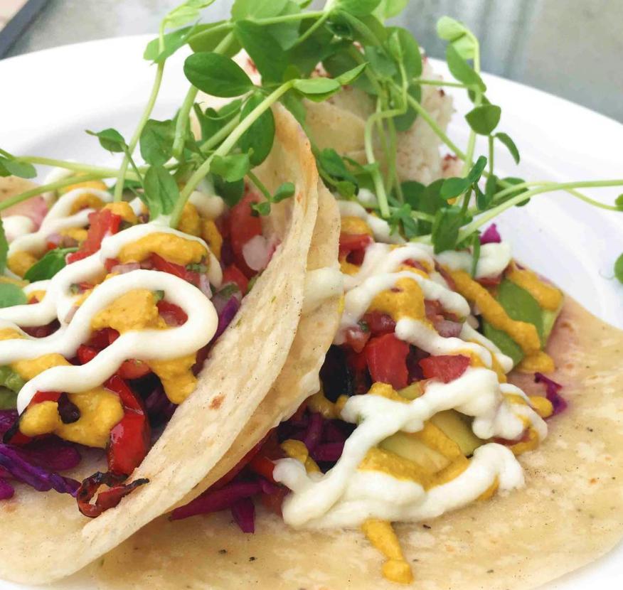 Plant Matter Kitchen Tacos.PNG
