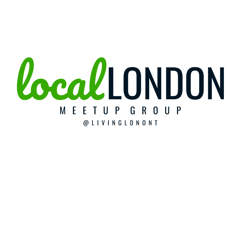 Local London Meetup Group Logo.png