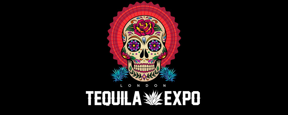 London Tequila Expo - 2018.jpg