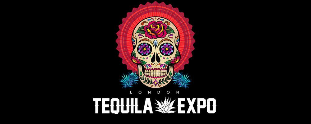 London Tequila Expo - 2018.jpg
