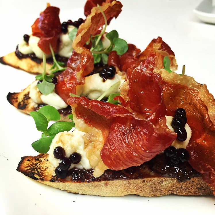 Prosciutto & Fig Crostini.jpg