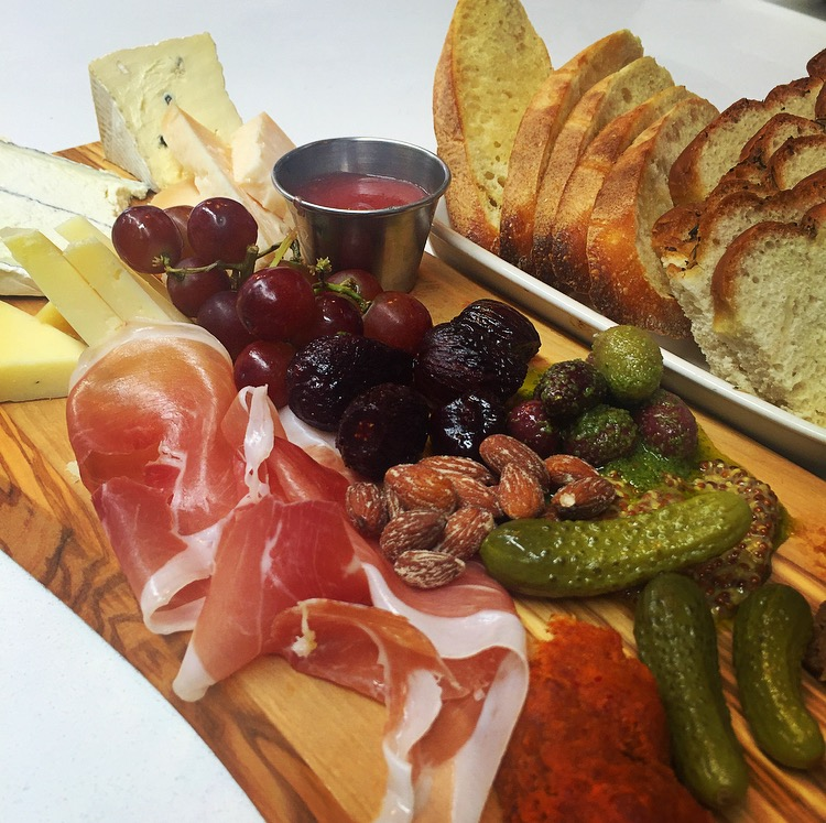 New Cheese Board.jpg
