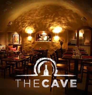 restaurant_page_400.jpg