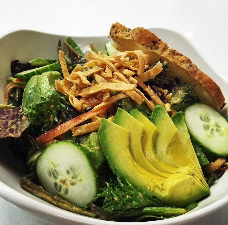 ventura salad.jpg