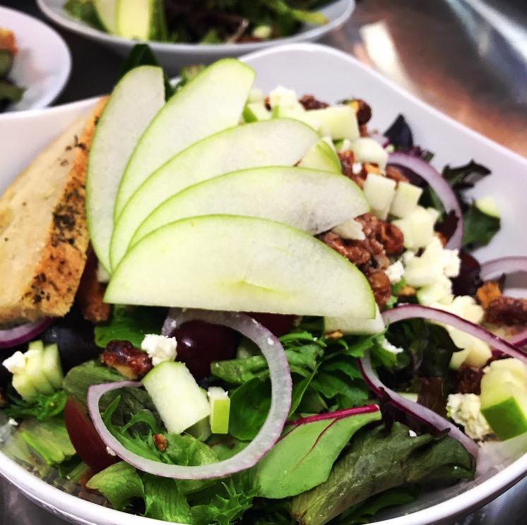 Apple Walnut Salad.jpeg