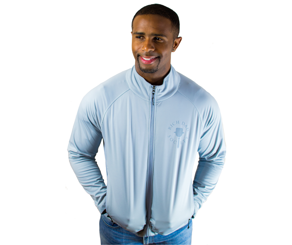 RDS Blue Jacket.png
