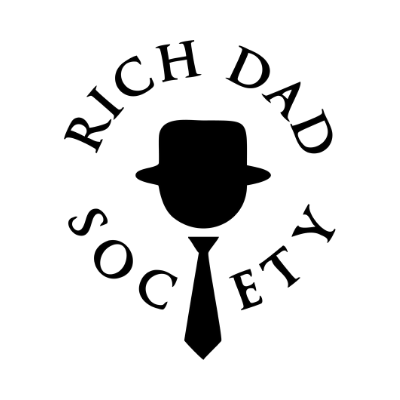 Rich Dad Society