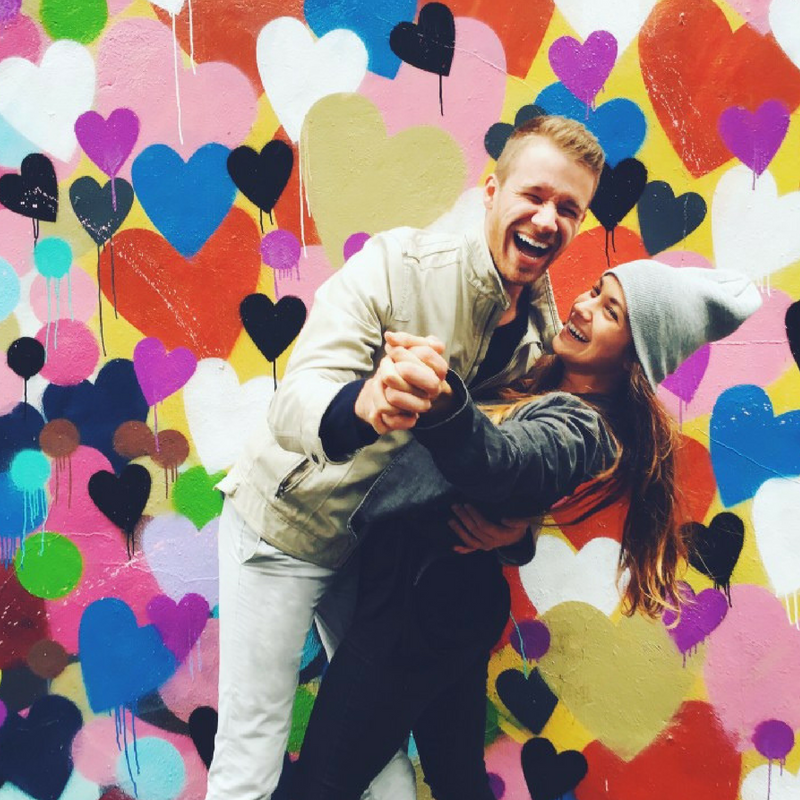 quiz: What's your relationship style? -