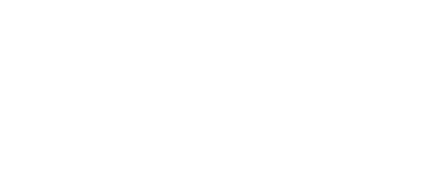 Steele Speakeasy