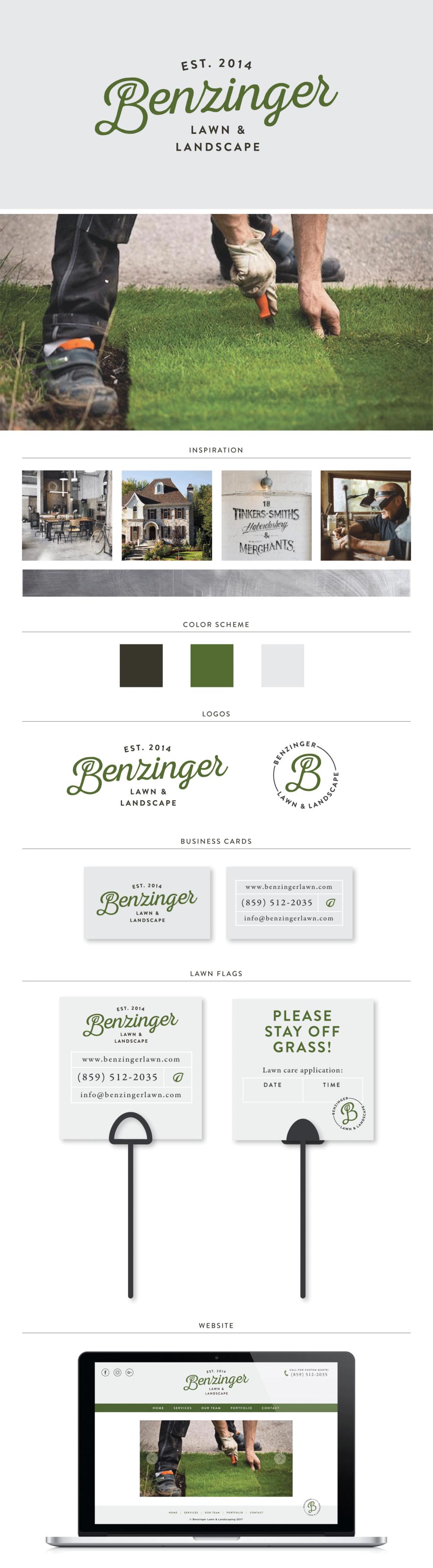 benzinger_portfolio.png