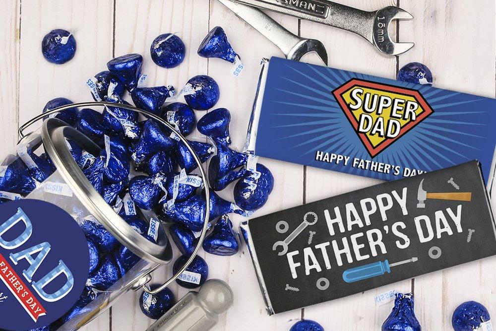 fathersday_hero2.jpg