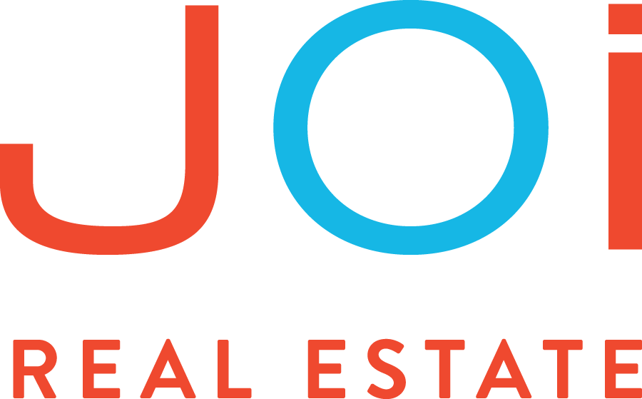 Joi Real estate