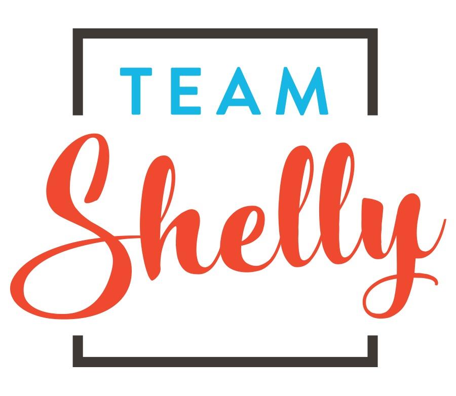 team-shelly JPG.jpg