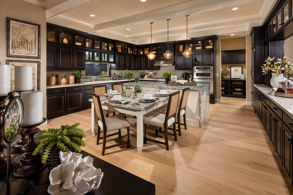 Pinnacle-Venosa Tuscan_Kitchen.jpg