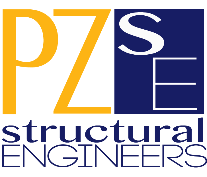 PZSE Structural Engineers