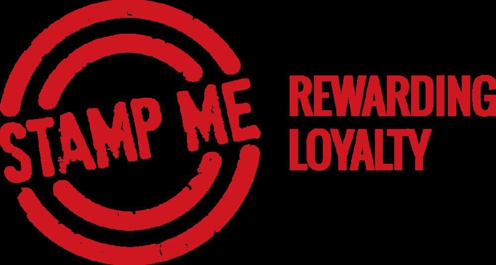 stamp-me.png