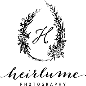 Heirlume Photography