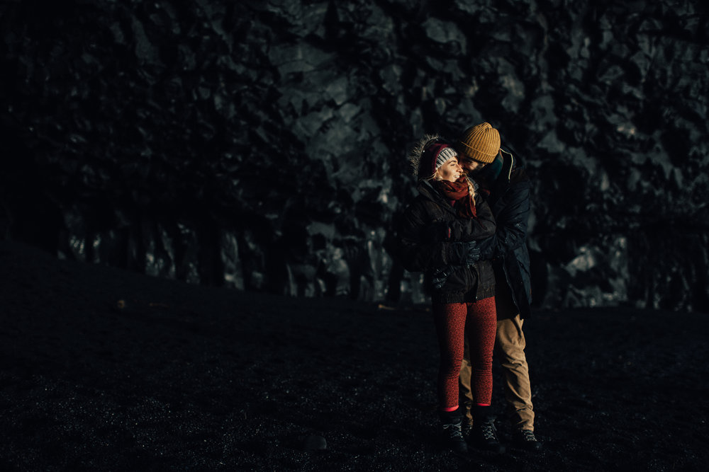 Iceland036.jpg