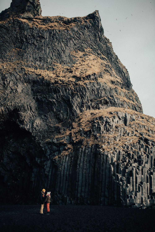 Iceland057.jpg