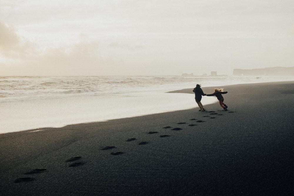 Iceland163.jpg