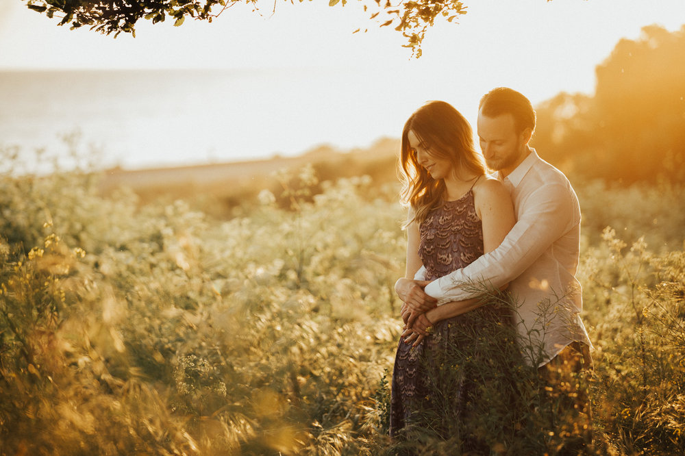 Dos Pueblos wedding photographer